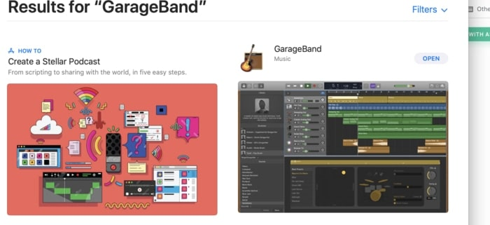 2 (Edited) Download Garageband