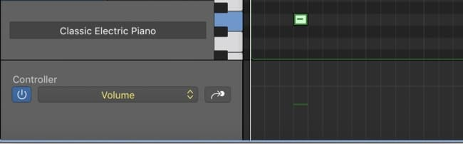 9 (Edited) Keyboard