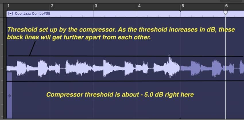 1 Compression Threshold (Final)