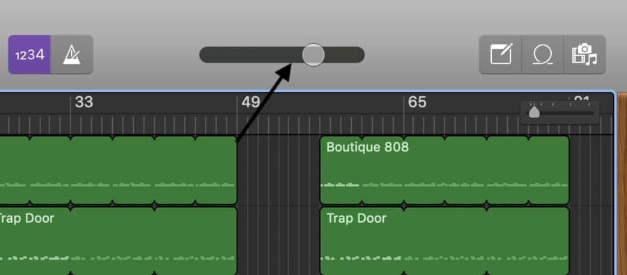 10 (Edited) How To Make A Trap Beat In Garageband