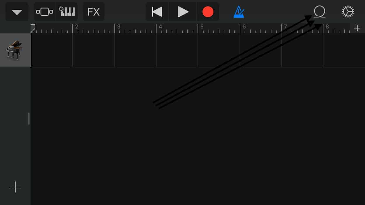 4 (Edited) Garageband Ringtones