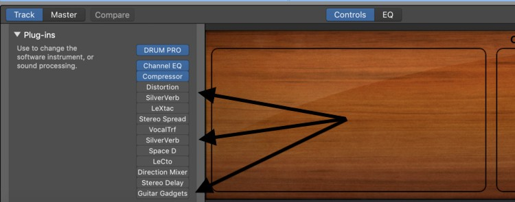 Additional Plug-Ins Things Garageband Beginners Should Know (1)