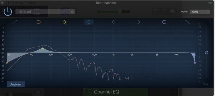3-EQ-Kick-Edit-