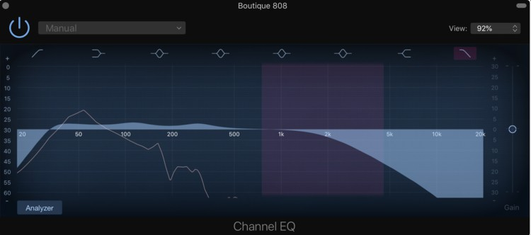 4-Boutique-808-EQ-Edit-