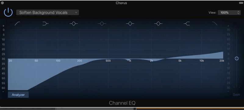 1-Soften-Background-Vocals-EQ-Edit-How To Mix