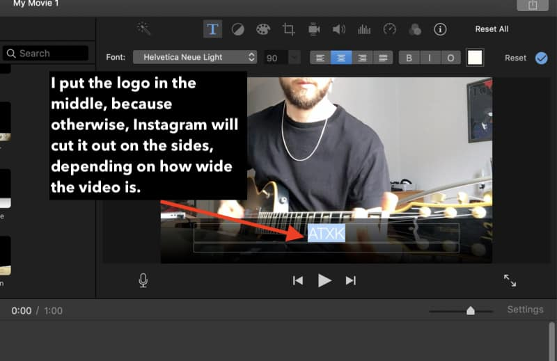 10-Middle-Branding-Instagram-Edited