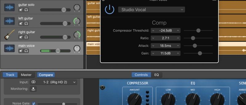 10-Vocals-Compressor-Edit-How-To-Mix-