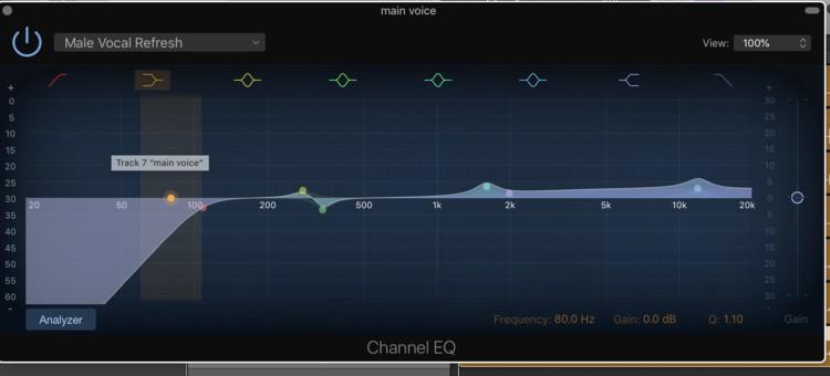 11-Vocals-EQ-Edit-How-To-Mix