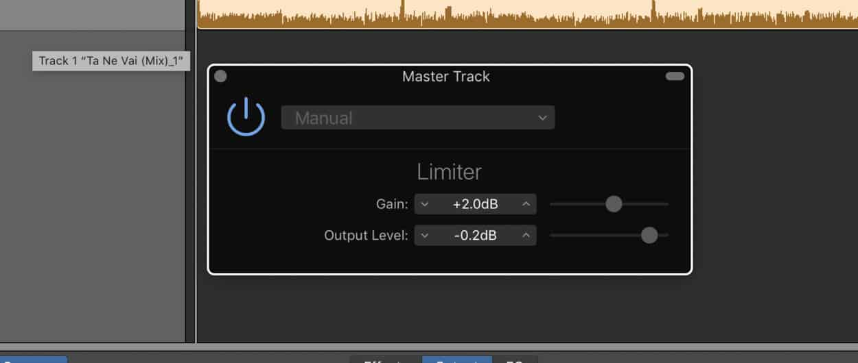 17-How-To-Mix-Limiter-