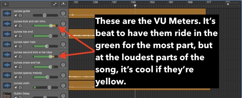 2-VU-Meters-Quiet-Edited