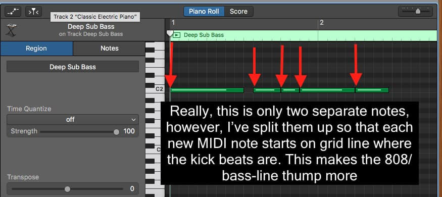 4-Deep-Sub-Bass-Separate-Kick-Notes-Boutique-808s-Edit-