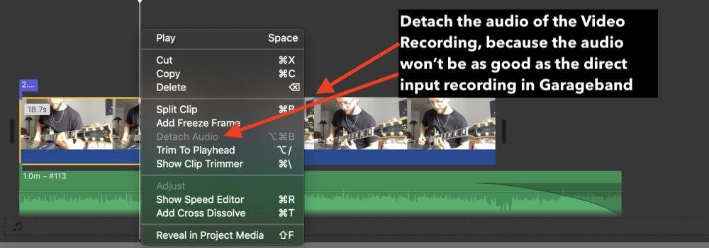 4-Detach-Audio-iMovie-Instagram-Edited