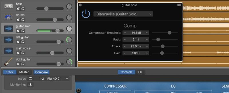 6-Guitar-Solo-Compressor-Edit-How-To-Mix-