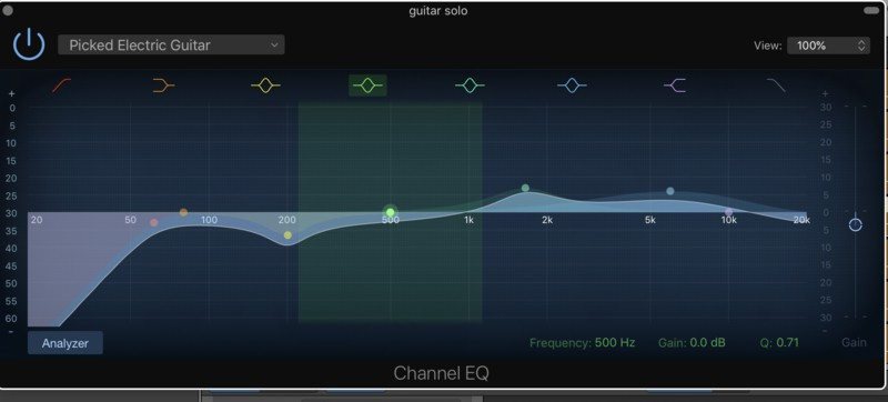 7-Guitar-Solo-EQ-Edit-How-To-Mix