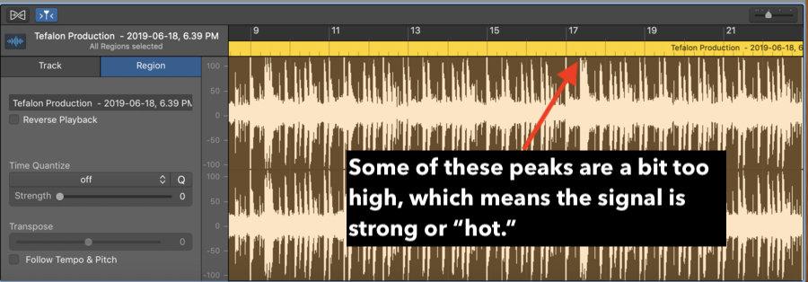 8-Hot-Signal-Quiet-Edited