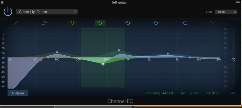 9-Main-Guitar-Channel-EQ-Edit-How-to-Mix-