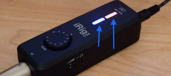 10-Edited-Audio Interface iRig