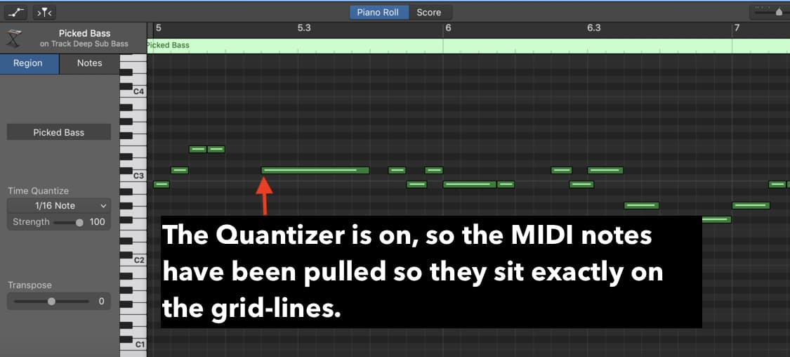 13-Quantizer-On-Grid-Edited