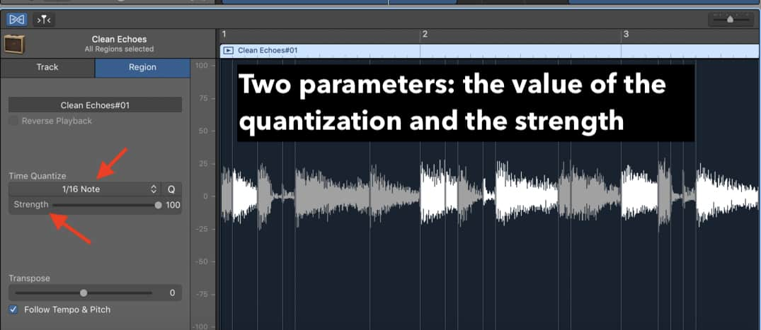 3-Quantizer-Parameters-Edited
