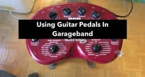 Guitar Pedals Main Photo (Edited)