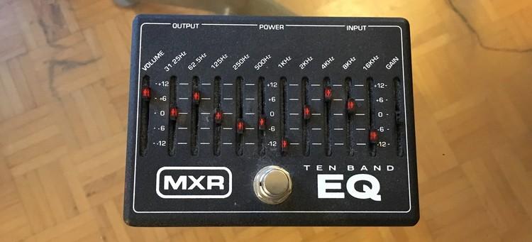 MXR-Guitar-Pedals-Edited