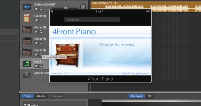 1-Garageband-Instruments-4-Front-Piano-Edited