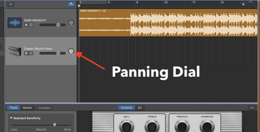 1-Panning-Edited
