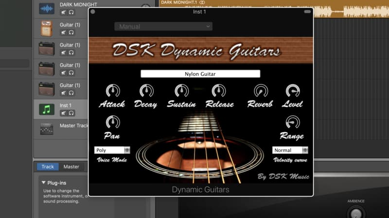 2-Garageband-Instruments-DSK-Guitars-Edited