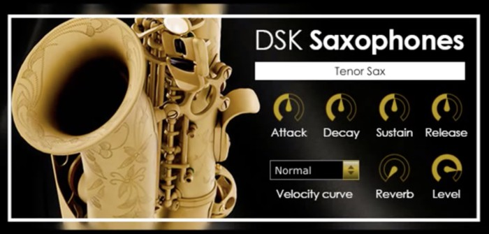 3-Garageband-Instruments-DSK-Saxophone-Edited