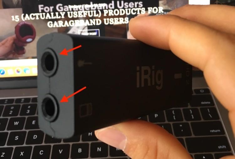 4-Guitar-Audio-Interface-Garageband-Edited-1