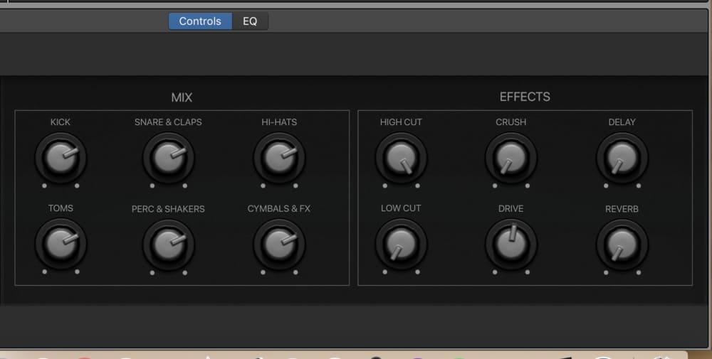 5-Beat-Machine-Garageband-Instruments-Edited