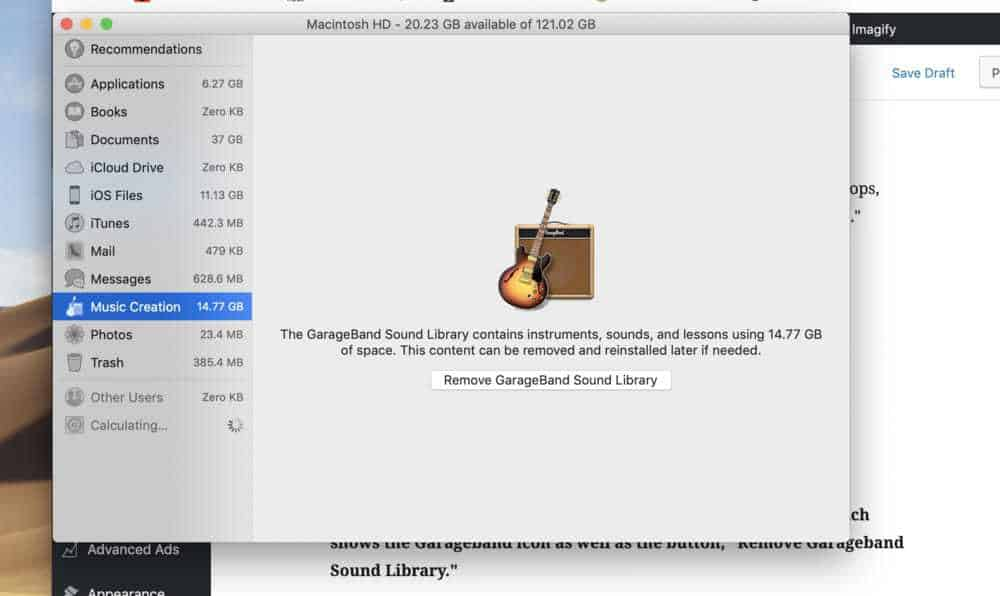 5-Garageband-Files-Edited
