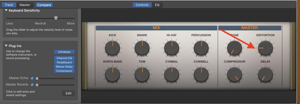 6-Beat-Machine-2-Garageband-Instruments-Edited