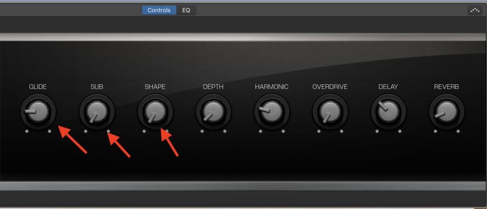 9-Scream-Lead-Glide-Garageband-Instruments-Edited-1