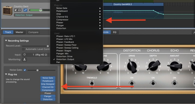 Plugins-and-Smart-Controls-Automation-in-Garageband-Edited