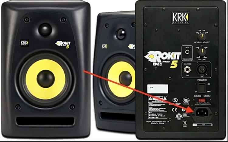 1-Best-Computer-Speakers-For-Garageband-Edited-copy-2
