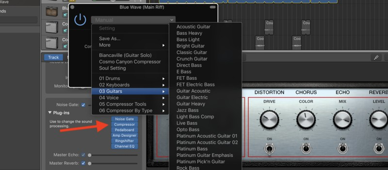 1-Compressing-Guitars-Presets-Edited
