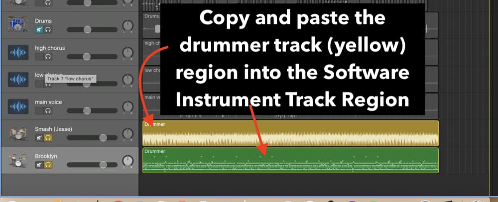 1-Tips-and-Tricks-For-The-Drummer-Track-Edited-1