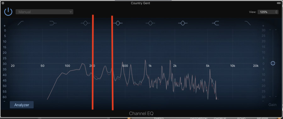 3-Low-Mid-Frequencies-EQ-Guitars-Edited