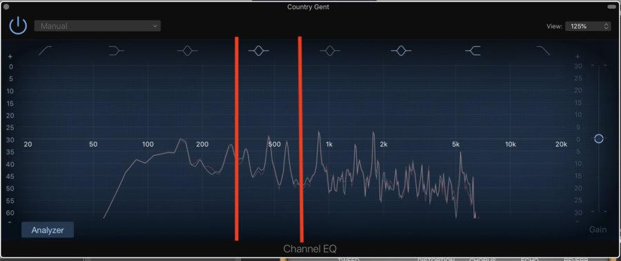 4-Mid-Frequencies-EQ-Guitars-Edited