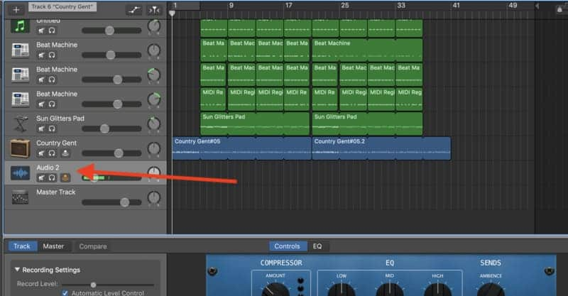6-Cant-Hear-While-Recording-Edited