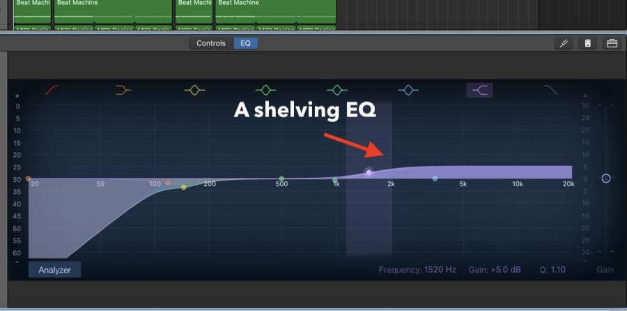 7-Shelving-EQ-EQ-Guitars-Edited
