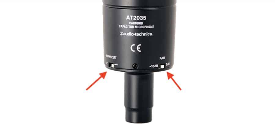 The-Best-Condenser-Microphone-For-Garageband-1-