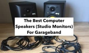 Best-Computer-Speakers-For-Garageband-Edited