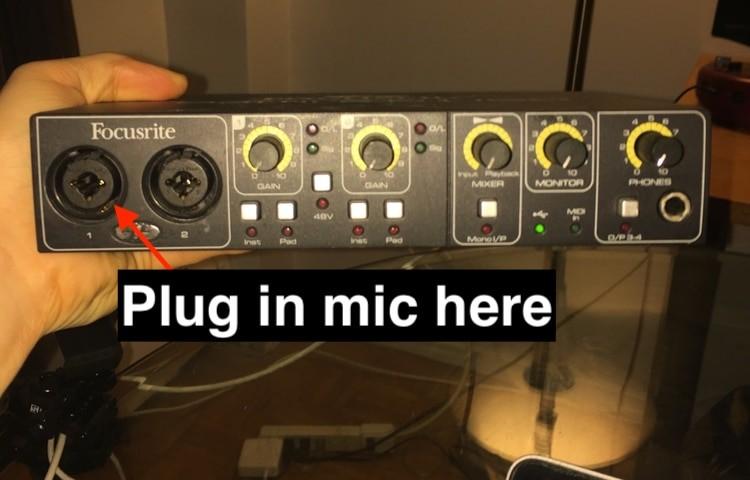 1-12-Audio-Interface-Ports-Edited