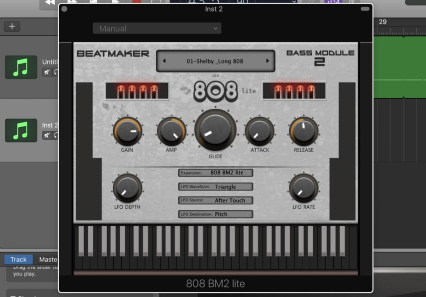 1-808-BM2-Lite-Edited
