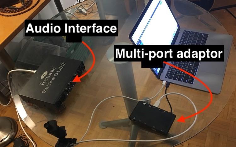 1-Audio-interface-Edited
