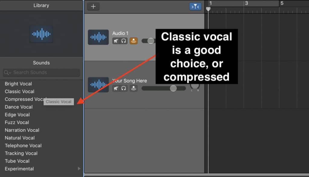 3-Vocal-Types-Edited