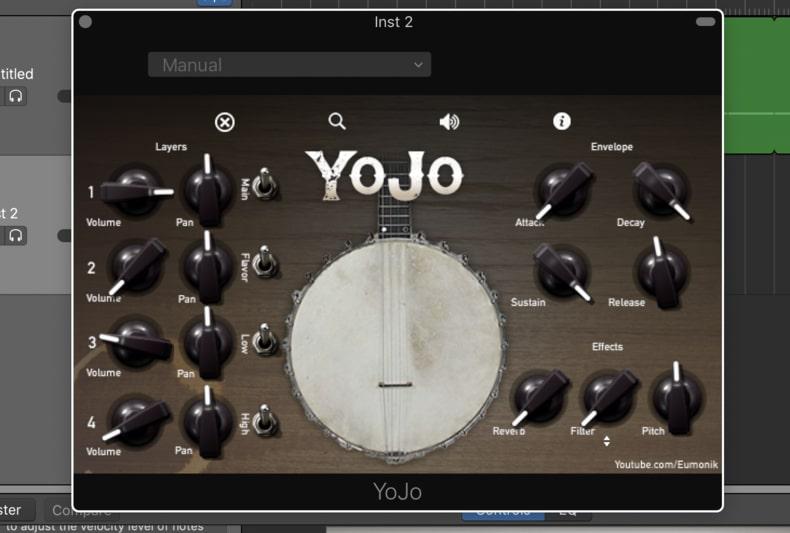 3-Yojo-Banjo-Edited