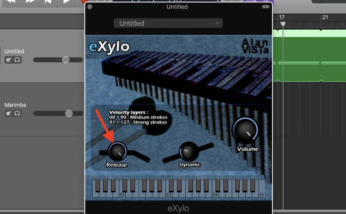 1-Xylophone-Release-Edited
